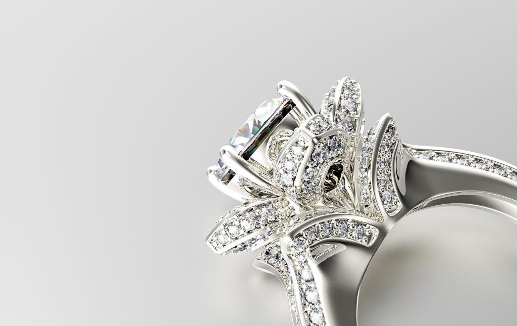 Myths about Diamonds