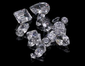 Diamond Myths that you may not know about