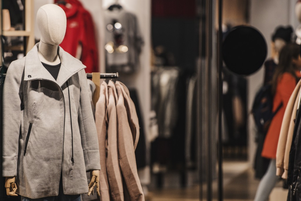 How to Efficiently Take Care of Designer Clothes